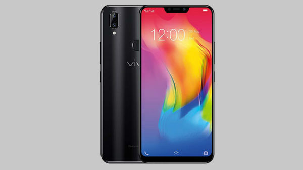 Vivo Y83 Pro price drops to Rs. 13,990