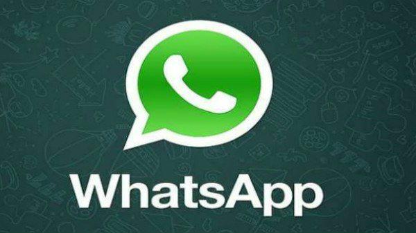 WhatsApp will not work on Nokia S40 phones anymore