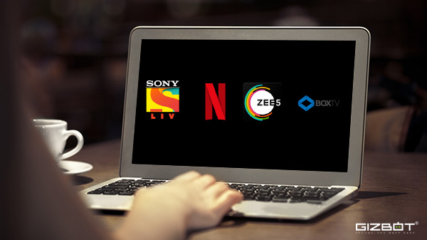 10 best streaming websites to watch Hindi/Bollywood movies online for free