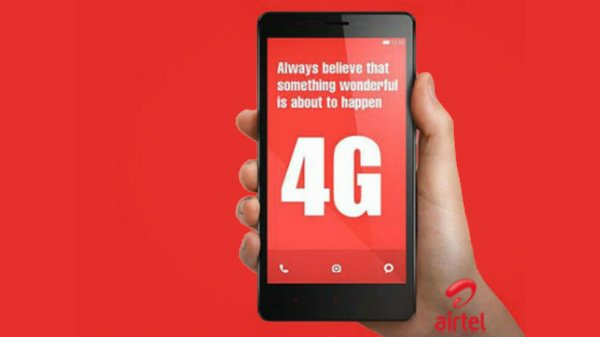 Airtel likely to launch affordable VoLTE smartphones priced under Rs. 2,500
