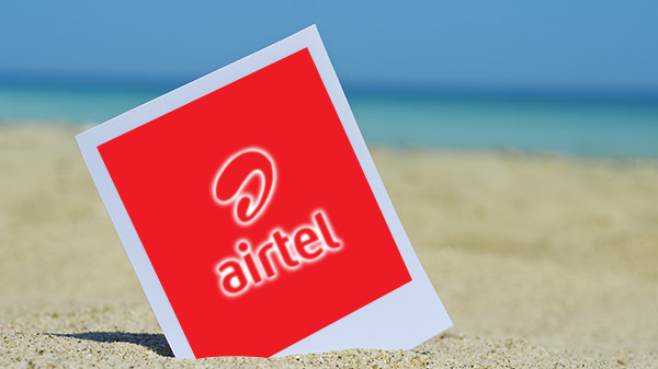 Airtel Rs. 23 prepaid recharge plan extends validity by 28 days