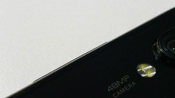 Xiaomi 48MP camera smartphone to belong to Redmi series