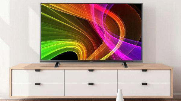 MarQ by Flipkart Smart TV line-up is disrupting the Indian TV market