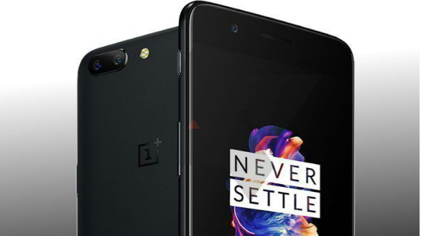 OnePlus 5, 5T receives Android 9 Pie based OxygenOS open beta update