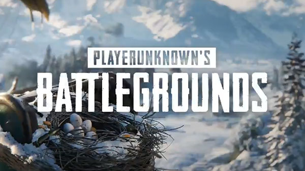 PUBG Mobile to receive Vikendi Snow Map: Game under development