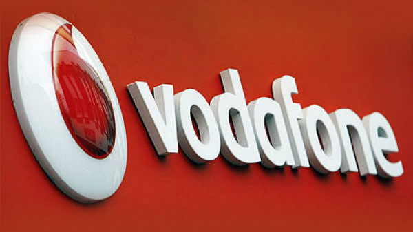 Vodafone Idea new campaign emphasizes on improved network