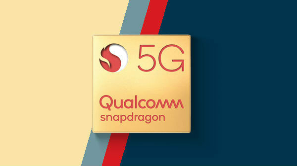 CES 2019: Qualcomm sheds light on 5G, showcases future smart devices