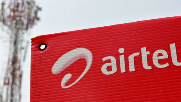 Airtel Rs. 998 and Rs. 597 long-term prepaid plans launched