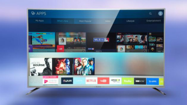 Aisen A65UDS980 65-inch 4K television officially launched for Rs 79990