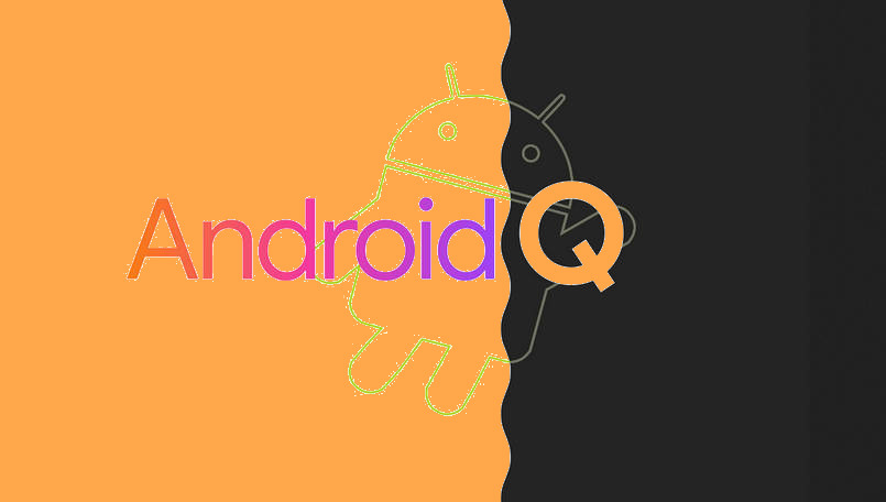 Android Q to borrow iOS 12 features: Native Face ID support and more