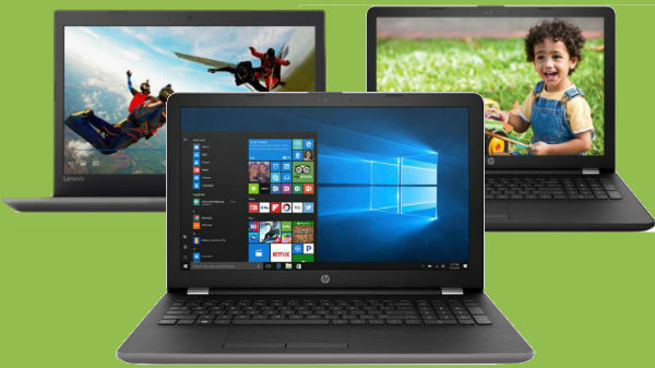 Buying guide: Best laptops to buy under Rs. 25,000