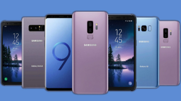 Buying guide: Best Samsung smartphones to buy in India in 2019 - Gizbot News