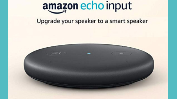 Amazon Mother's Day offers: Grab Echo devices with huge discounts