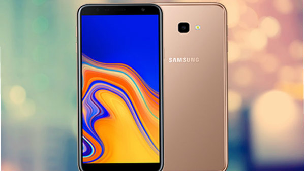 Samsung Galaxy J4 Plus and Galaxy J6 Plus receives price cut in India