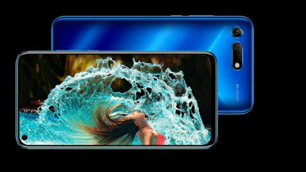Honor View20 India price leaked: Costs at least Rs 10,000 cheaper