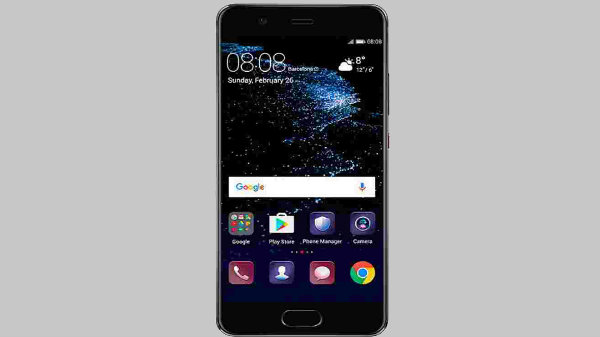 Huawei P10 and Honor 9 receiving EMUI 9.0.1 update