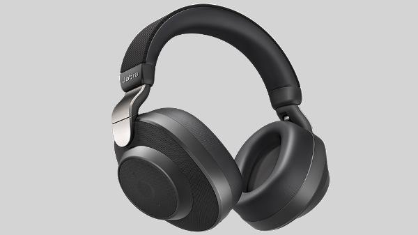 CES 2019: Jabra launches Elite 85h headphones with ANC