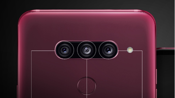 LG G8 ThinQ to launch on the 24th of February 2019: Before MWC 2019