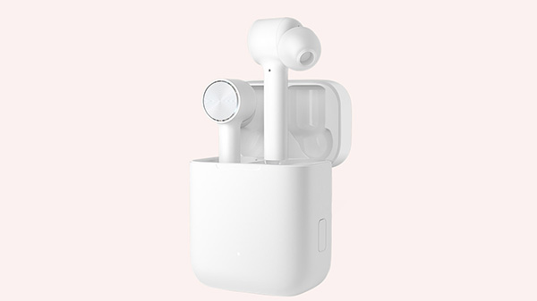 Xiaomi launched Mi Bluetooth Earphones Air for Rs 3,870