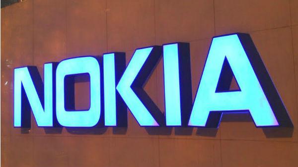 HMD Global working on new mid-range smartphone called Nokia TAS