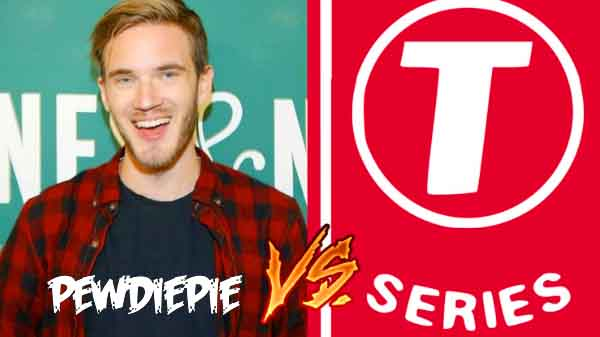 70,000 Google Chromecast devices hacked to support PewDiePie