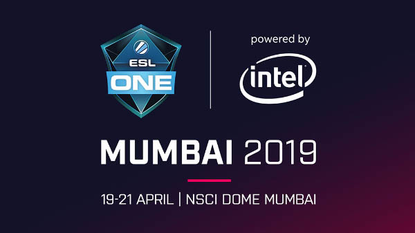 ESL and NODWIN Gaming team up to bring Dota 2 festivals to India