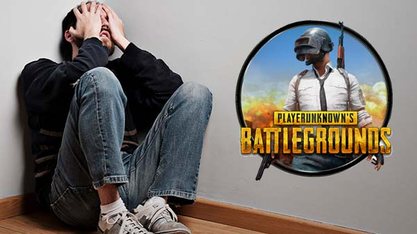 Gujrat government wants to ban PUBG for school students