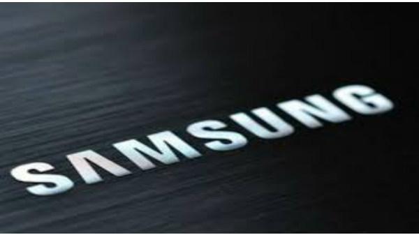 Samsung Galaxy A4+ with Android Pie appears on Geekbench