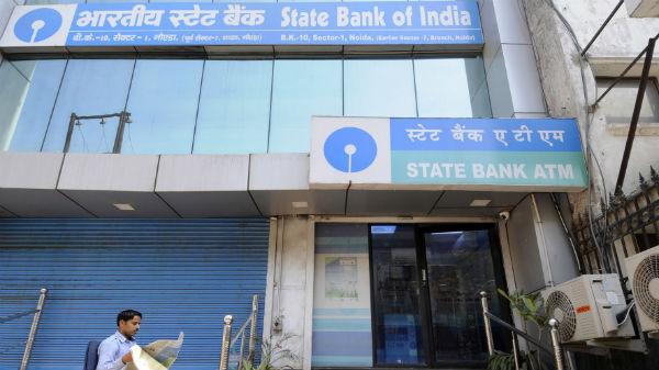 State Bank of India (SBI) massive data leak