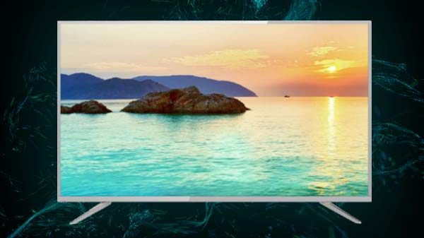 JVC launches 75-inches 4K UHD Smart TV for Rs 1,99,000