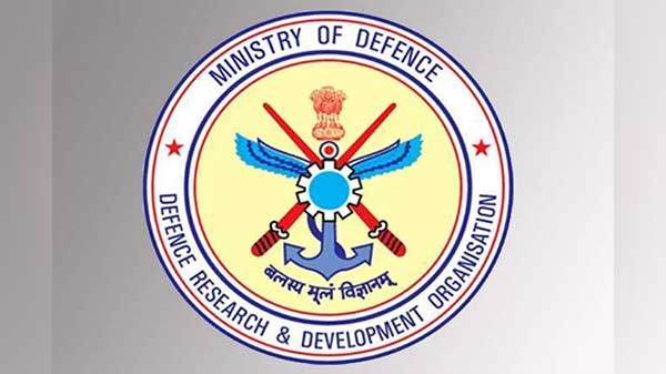 DRDO bans smartphones following BrahMos scientist arrest