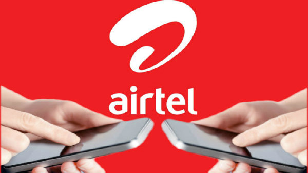 Airtel upgrades AP, Telangana 4G networks leveraging 900 MHz