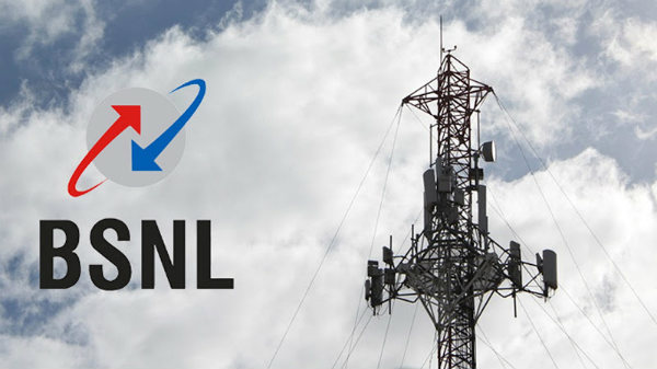 BSNL revises Rs. 99 prepaid plan; increases SIM replacement charges