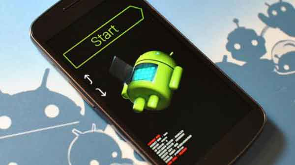 How to remove unwanted apps on your Android phone