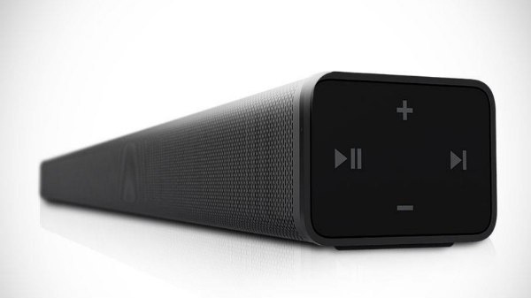 Xiaomi announces Mi Soundbar for Rs 4,999 in India