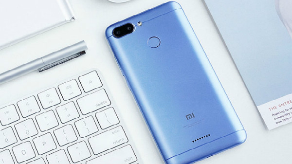 Xiaomi Redmi 7 teased to be priced around Rs. 8,500