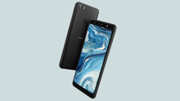 Xolo Era 5X with dual 4G VoLTE launched: Specifications and features