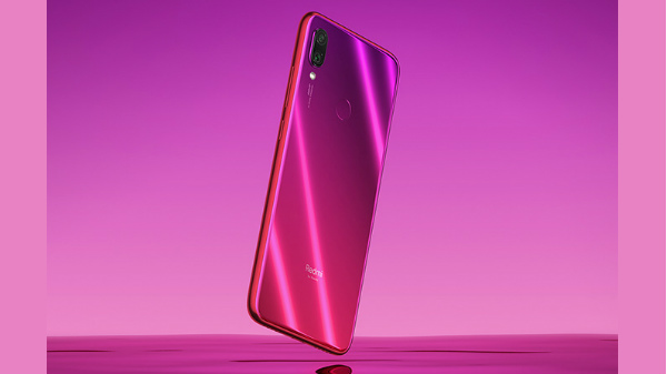Redmi Note 7 Pro will launch on Chinese new year: Expected to cost Rs 15,000