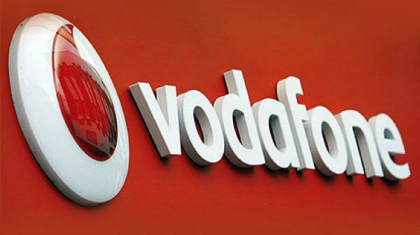 Vodafone Rs. 396 prepaid plan offers 1.4GB of daily data for 69 days