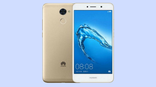 Huawei Y5 Lite Android Go smartphone launched for Rs 8,200