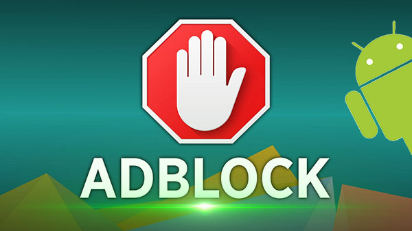 5 best ad-blocker apps for Android – Techfreshgadgets