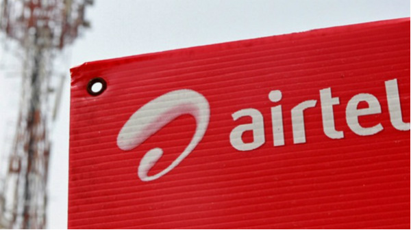 Airtel Digital TV regional top-ups can be activated via app