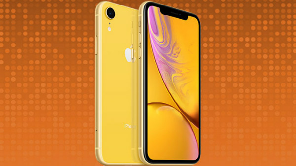 Apple iPhone XR gets price cut, available at Rs. 53,900 in India