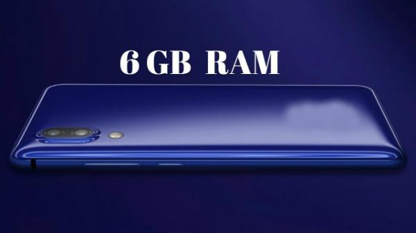 Best 6GB RAM Smartphones Under Rs 15,000
