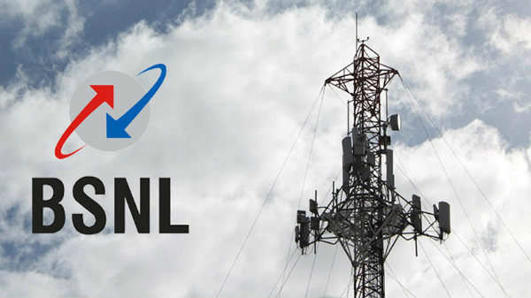 BSNL Rs. 349 prepaid plan revised to offer 3.2GB data per day