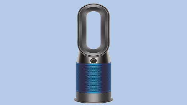 Dyson brings Pure Hot+Cool Air Purifier in India for Rs 52,900