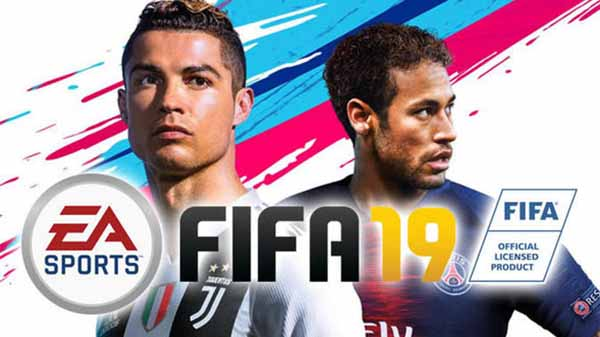 FIFA 19 sales saw a down fall because of FIFA 18, says EA sports