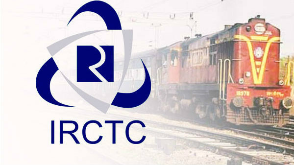 IRCTC website flaw lets hackers cancel booked tickets