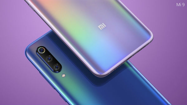 Xiaomi MWC 2019 highlights: Mi Mix 3 5G, Mi 9 and Mi LED Smart Bulb