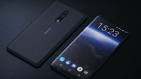 Nokia 9 and Nokia 1 Plus shows up on PlayStore listing